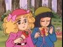 Il picnic di Candy e Annie EP.2