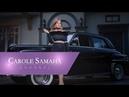 Carole Samaha - Mabrouk La Albi [Official Music Video] / كارول سماحة - مبروك لقلبي