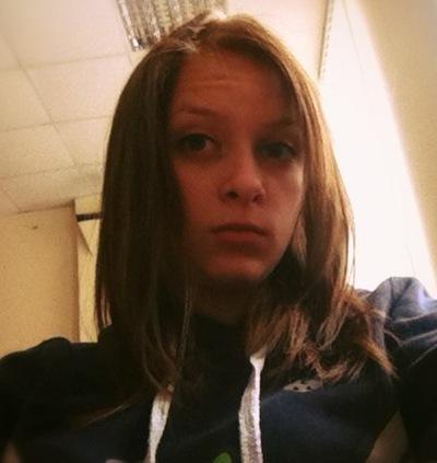 Екатерина Киржакова, 26 марта , Москва, id46091635