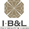 IB&L Italy Beauty Luxury