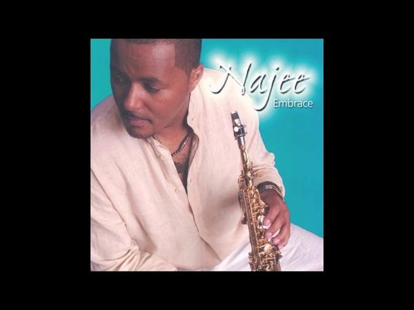 Vibin wAyers - Najee featuring Roy Ayers