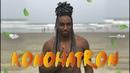 Mc Maha - KonohaTron ( DJ WS )