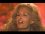 Dalida - Parle plus bas Далида - Говори тише (Крёстный отец)