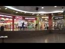 Бальные танцы. Концерт Академии Танца и Музыки в ТЦ Оранжевый 28.08.
