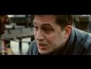 том харди в роли фредди джексона в сериале «прикуп» 2009