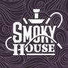 SmokyHouse.com.ua интернет-магазин кальянов 18+