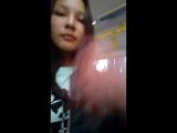 Maral Kim - Live