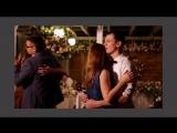 Очаровательная любовная история! Чтобы быть в главных ролях закажите свадебную видеосъемку в нашей студии.