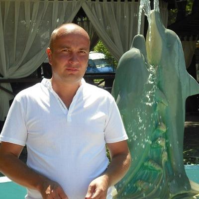 Антон Артемьев, 9 мая 1986, Кривой Рог, id93668829