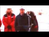 #нефтянка Путин сильно напугал Игоря Сечина