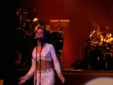 Sade - Love is stronger than pride (San Diego LIVE)