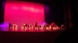 Seven Devils Florence + the Machine Christine Baker Choreography