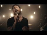 Red Sun Rising - Stealing Life (2018) (Alternative Rock Post-Grunge)