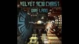 Velvet Acid Christ - Dystvonya