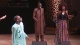 Youssou N'Dour &amp le Super