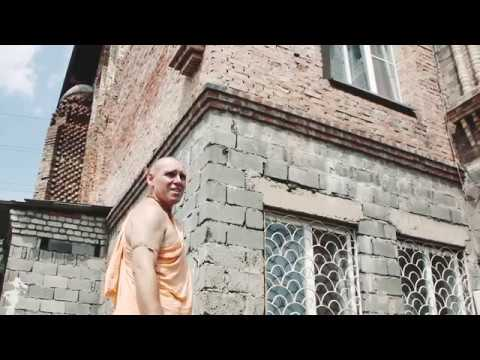 Обращение президента храма Донецка Антакела пр. к доброжелателям сентябрь 2018 года.