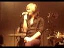 Cinema Bizarre live in Hamburg (Grünspan) am 27.12.2008 Teil 15 (Die anderen 3 kommen auf die Bühne Kiro, Romeo und Yu)