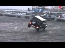 Mercedes-Benz G klass the most powerful car in the world