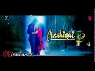 Shlok ❤ Astha | Aashiqui 2 Trailer | HD | READ DESC |