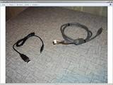 3 Программирование микроконтроллеров AVR. Подключаем USB программатор и нагрузку