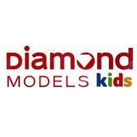 Логотип DIAMOND PHOTO Калуга.