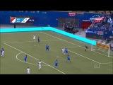 Монреаль Импэкт - Орландо Сити 2-2 (28 марта 2015 г, MLS - Высшая лига футбола)