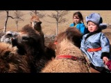 Traditional Mongolian Music &amp Song
