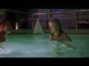 Спустись с трона и поплавай со мной Жестокие игры _Cruel Intentions, 1999 16