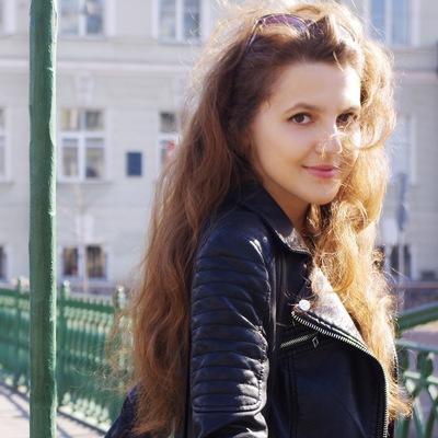 Ольга Лабутина