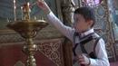 100 летие священномученика Михаила Тихоницкого