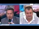 Захватить ВСЮ Украину и засрать как засрали Крым и Донбасс и грабить грабить бесконтрольно