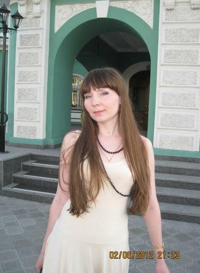 Марья Сашина, 2 октября , Омск, id144867200