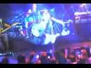Rock N Roll Little Black Stars 12032013 Avril Lavigne Johnson 2vLive New York City