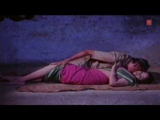 Kathanayake Malayalam Full Movie Hot Video - Part 2.