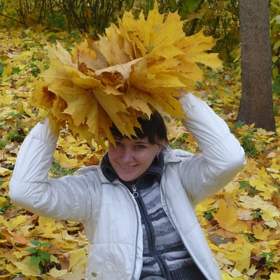 Татьяна Дукаревич, 1 ноября , Санкт-Петербург, id67351191
