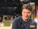 Премьера «Макбет  Кино»   Tелеканал «100 ТВ»