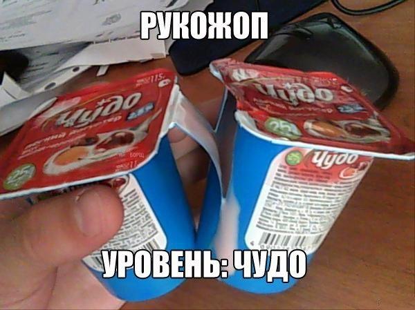 http://cs614731.vk.me/v614731550/135c6/4je8wZTp-6E.jpg