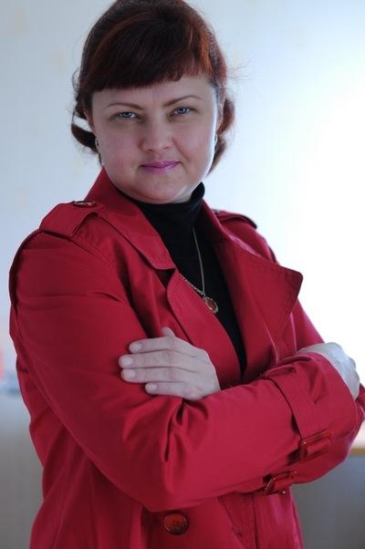 Татьяна Логинова, 17 ноября , Норильск, id223088588