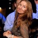 Mariya Kolosova фото #49