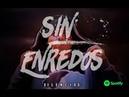 GRAFY SIN ENREDOS SILENCIOS