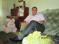 Edik Chobanyan, 25 июля 1998, Почеп, id182468519