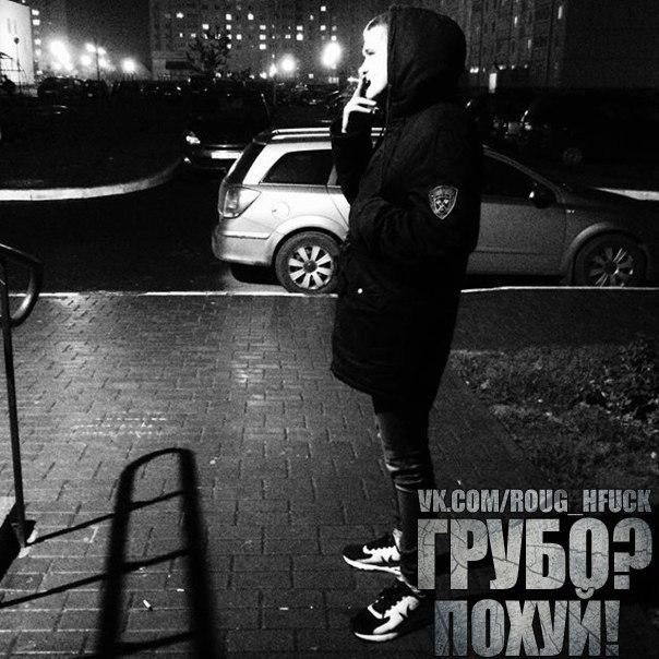 Фото №456257373 со страницы Кирилла Пожидаева