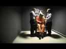 107-го казнили на электрическом стуле