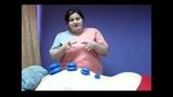 4 демо Баночный массаж