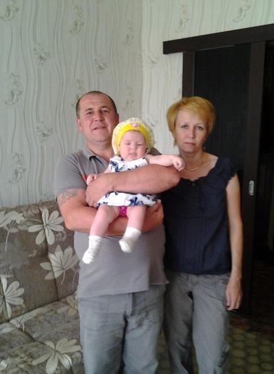 Ильгам Асмандияров, 2 июля 1997, Стерлитамак, id145010164