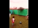 Ping 500. kids. video