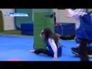 SPECIAL 170510 Урок акробатики Mnet Official 360p.mp4