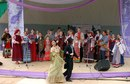 Пушкинский праздник в Торжке