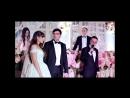 Шираз и Лидия 14.10.17 - Свадебный фильм