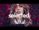 Lika-Morgan Feel-The-Same-(EDXs-Dubai-Skyline-Remix)